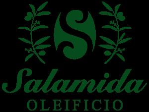 Oleificio Salamida