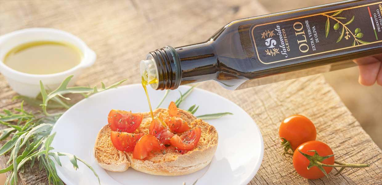 Degustazione-Olio-Alberobello-e-pomodori