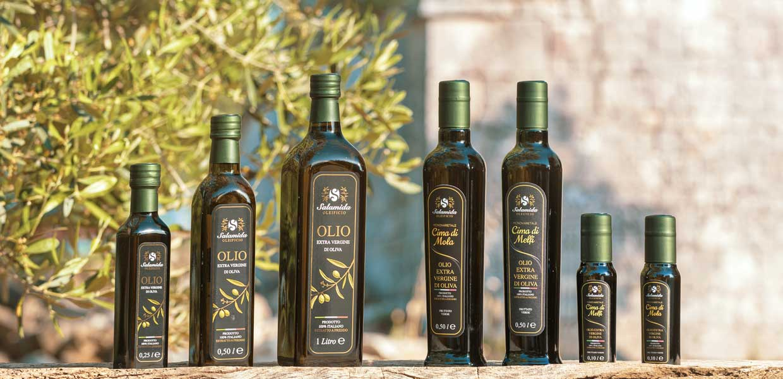 Olio-Extravergine-Pugliese-in-Bottiglia2019