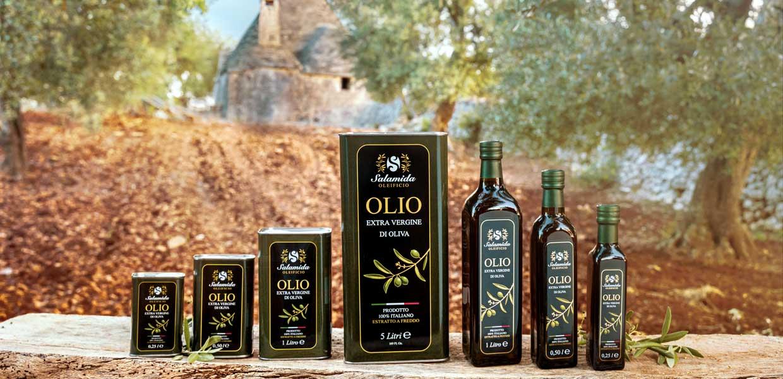 Olio-Extravergine-Pugliese-in-BottigliaLattina2019